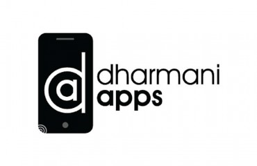 Dharmani Apps